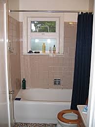 Bathroom Window Treatment Ideas Outstanding Bathroom Window Treatment Ideas On 4598