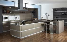 best 25 modern kitchens ideas on pinterest modern kitchen
