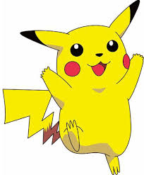 [Kakujin] Pikachu ! Images?q=tbn:ANd9GcQH-DUkwQSf5AOJ43qKeYajg4uLbsLxAgn_Zc-NVN2OK79sEfrlRQ