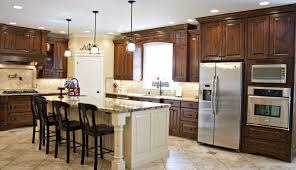 Garden Kitchen Ideas Gallery Of Kitchen Remodeling Contractor In Morris County Nj Nhi
