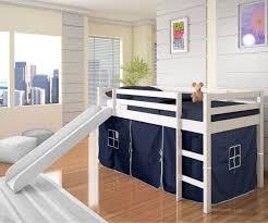 low kids bed zamp co