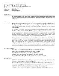 Ms Word Sample Resume by Free Resume Builder Microsoft Word Template Design