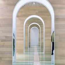 boutique architecture and interior design dezeen