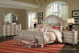 Bedroom Full Size Bedroom Furniture Sets Sale Home Interior Design - White bedroom furniture set for sale