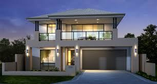 Emejing Inno Home Design Photos Interior Design Ideas - Home designes