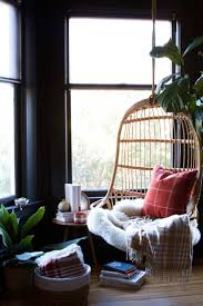 Reading Nook Furniture by 18 Unique Reading Nook Design Ideas Style Motivation