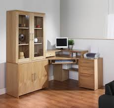 Simple Home Office by Furniture Home Office Office Tables Design Of Office Home Office