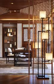 Scarface Home Decor Best 25 Asian Wall Decor Ideas On Pinterest Asian Room Asian