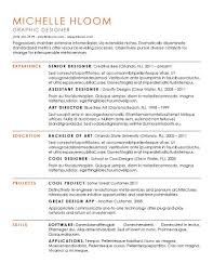 Imagerackus Pleasant Free Downloadable Resume Templates Resume Format With Licious Substantial With Divine Salesforce Business Analyst