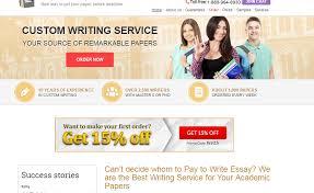 Best essay writing service reviews uk Essay writing service reviews  Clazwork  Best essay writing service reviews uk Essay writing service  reviews Clazwork INPIEQ