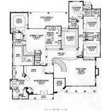fresh contemporary house plans 2000 square feet 6663