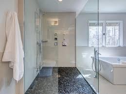 Bathroom Tile And Paint Ideas Bathroom Tile Bathroom Flooring Ceiling Lights For Bathrooms