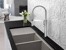 kitchen sink fantastic kitchen sink faucets intended for remove