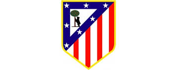 (Spania) Atletico Madrid Images?q=tbn:ANd9GcQH3JKvS78t8LmNICRn_87PT9CXMuYBQNZJEPFJv5OIR8QhOtR0_w