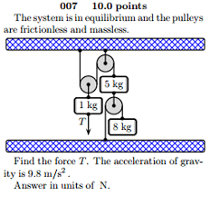 100 instructors manual cutnell johnson physics chapter 17