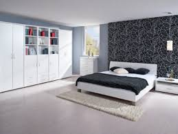 Modern Bedroom Furniture by Bedrooms Modern Queen Bed Frame White Bedding Ideas Modern