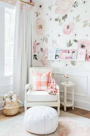Wallpapers Designs For Home Interiors by Best 25 Kids Room Wallpaper Ideas Only On Pinterest Baby