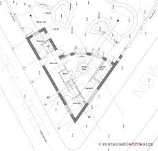 Build Your Own Floor Plans Free by The Ground Floor Will Have A Deck Design Software Architectural