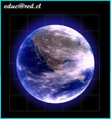 external image images?q=tbn:ANd9GcQH5WYSbQd-zz1rjy7YP6DXQz2iCB8jjpSvwecqNkQNhyBuhVc8krF8EBB7