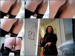 toilet voyeur shaved china|Chinese Toilet voyeur Busted?! - Asian, Voyeur, Toilet ...
