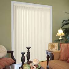 bali cut to size 78 in vertical blind head rail 65 0234 00 the