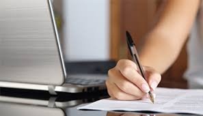 All your business writing needs in one place  Graduate Research Papers