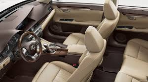 lexus es300h uk 2016 lexus es interior good for short drivers cars i adore