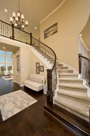 Model Home Decor by 19 Best Perry Homes Decor Images On Pinterest Homes Staircases