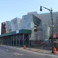 Metropolitan Shed Tribeca Citizen The Salt Shed Is A Standout