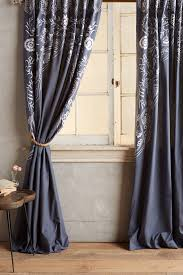 ready made curtains for the nursery project nursery