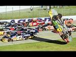 race accidents nascar sport wallpapers 1024x768 (camelot homecoming race accidents nascar sport wallpapers 1024x768 the400club org)