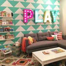 Playrooms Play Letters Plays Playrooms And Room