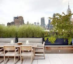Rooftop Garden Ideas Best 20 Roof Gardens Ideas On Pinterest Terrace Garden Terrace