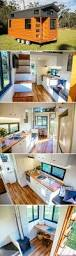 Home Decor Tips For Small Homes Best 25 Single Bedroom Ideas On Pinterest Sims 4 Houses Layout