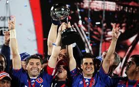 Actualización Equipos Chilenos en Copa Sudamericana Images?q=tbn:ANd9GcQH87ToQNvJOTybBs260DE8nWgjBVhIuf-hCf4occlaSAT6OJZ4qQ