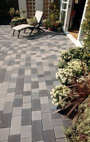 Brick Paver Patterns For Patios by Best 20 Block Paving Ideas On Pinterest Block Paving Driveway