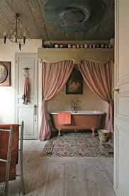60 best romantic bathrooms images on pinterest room romantic