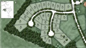 severn md new homes for sale arundel forest the glen site plan