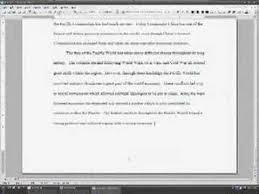 ideas about Essay On Teachers Day on Pinterest Pinterest