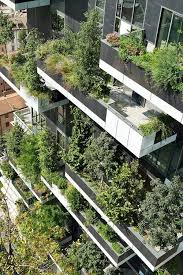 images about Architecture on Pinterest