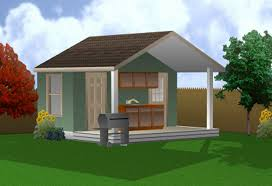 Cabana House Plans by Beautiful Cabana Design Ideas Contemporary Trends Ideas 2017