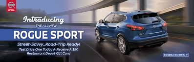 nissan finance used car rates coral springs nissan new and used car dealer serving ft lauderdale
