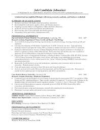 Examples Of Resumes Cover Letters  resume cover letter example      Case study kindergarten design cover letter postdoc sample biology curriculum vitae samples for teaching position