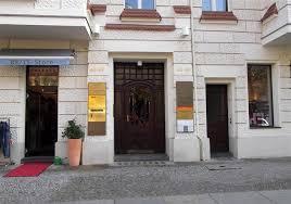 Dr. med. László Gergely - Psychotherapie in Berlin Charlottenburg ... - 43de2da0b365b9bf38e32e7a11618356_standard