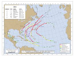 Wisconsin Weather Map by Weathercarib Tropical Atlantic U0026 Caribbean Weather Fast Links