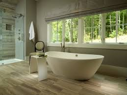 best porcelain freestanding bathtubs 17 best ideas about