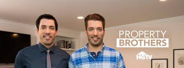 How To Get On Property Brothers by Watch Property Brothers Online At Hulu