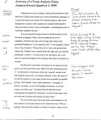 sample essay introductions best ideas of synthesis essay introduction example with additional awesome collection of synthesis essay introduction example on summary