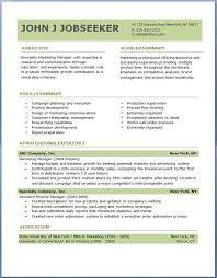 Breakupus Mesmerizing Format Of Writing Resume With Entrancing     Break Up