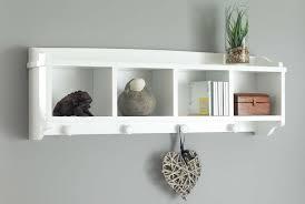 adorable wooden modern wall storage shelves furniture